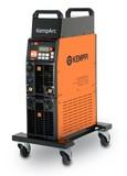 Источник тока с блоком жидкостного охлаждения